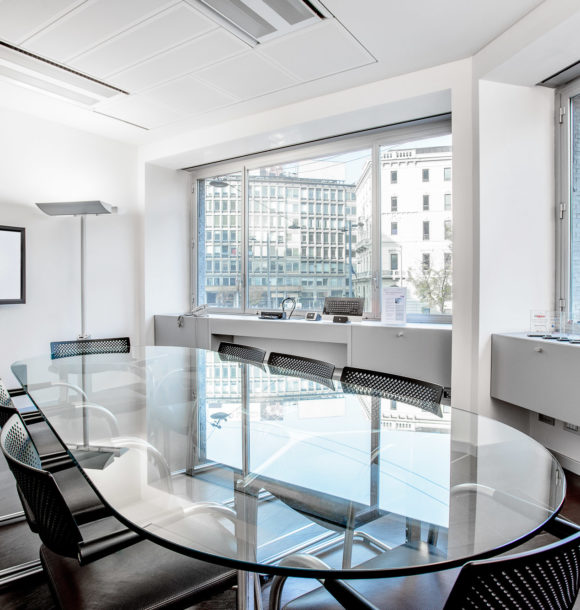 UBS - CLIENTS  OFFICES